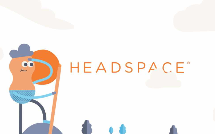 ios-architects, How Headspace Built Internal Tools and Optimized Customer Experience with Andela